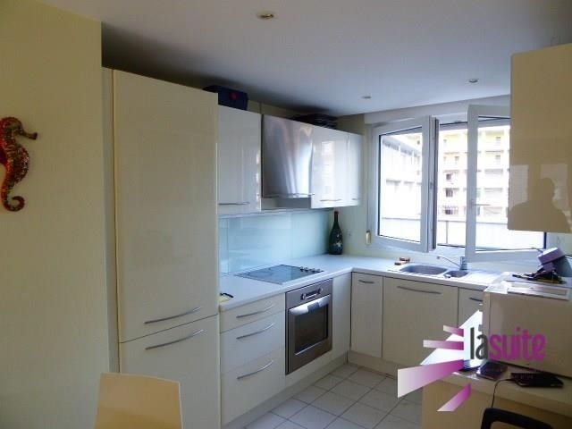 Vente appartement Lyon 3ème 349 000€ - Photo 7