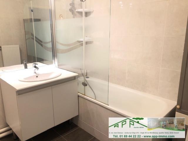 Sale apartment Draveil 216275€ - Picture 5