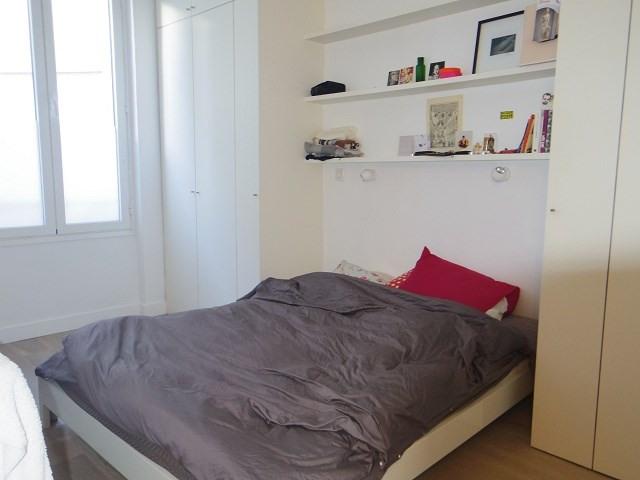 Vendita appartamento Vincennes 650000€ - Fotografia 3
