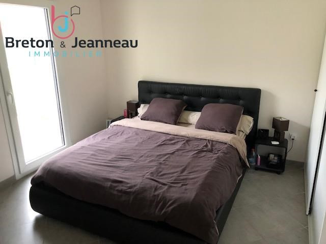 Sale house / villa Laval 228800€ - Picture 2
