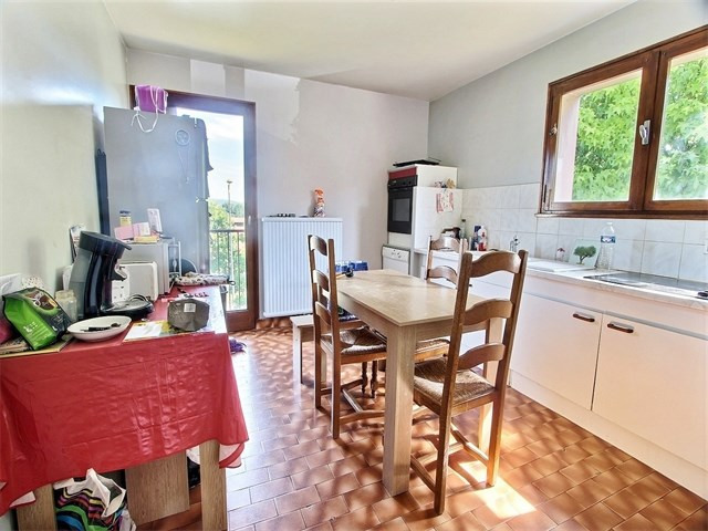 Vente appartement Cran-gevrier 169 600€ - Photo 4
