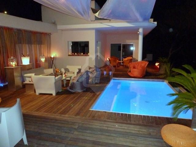 Vente de prestige maison / villa Caveirac 760000€ - Photo 10