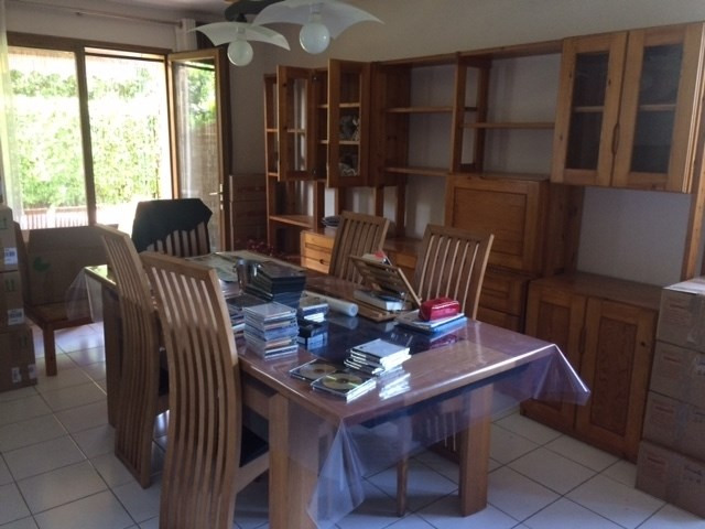Rental house / villa Launaguet 980€ CC - Picture 4