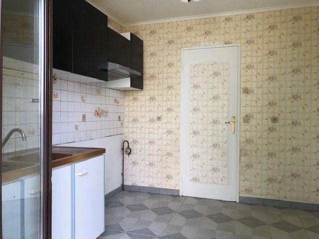 Venta  casa La ville du bois 322400€ - Fotografía 7