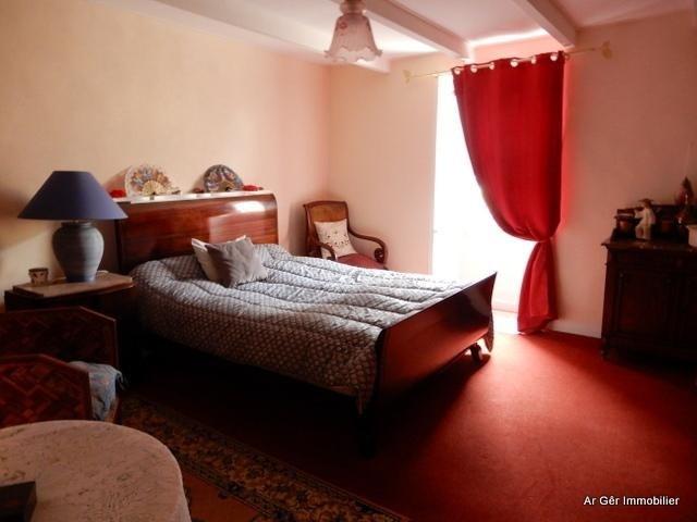 Vente maison / villa Plougasnou 159750€ - Photo 9