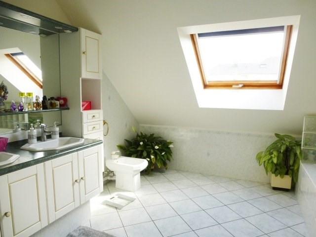 Sale house / villa Ballancourt sur essonne 439000€ - Picture 6