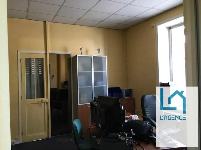 Vente local commercial Poissy 222 600€ - Photo 7