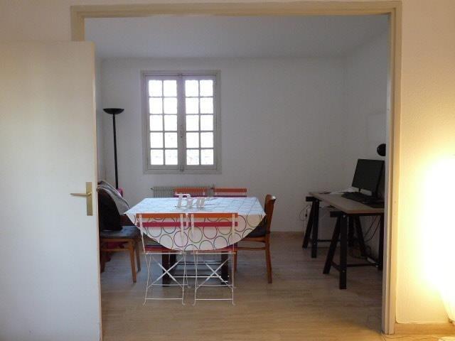 Vente appartement Aix en provence 211000€ - Photo 4