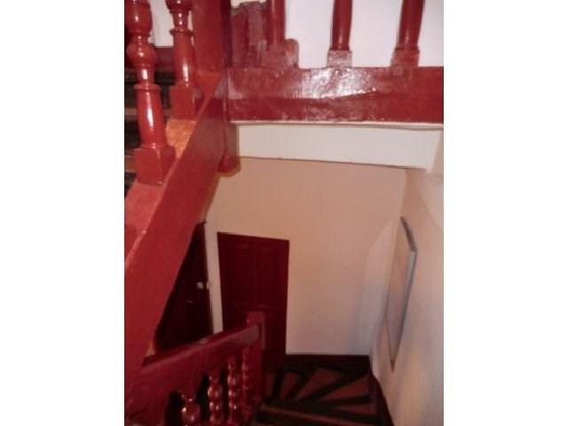 Rental apartment Chalon sur saone 380€ CC - Picture 8