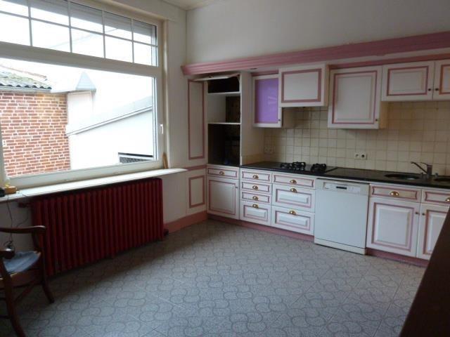 Vente maison / villa Bethune 273000€ - Photo 8
