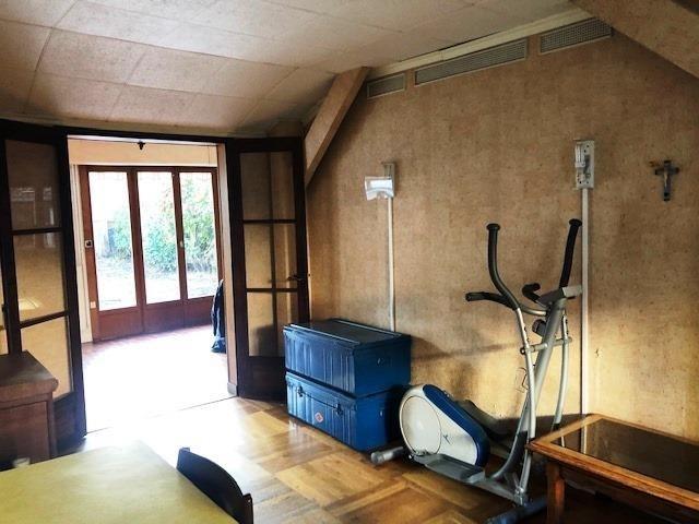 Vente maison / villa Clamart 549000€ - Photo 7