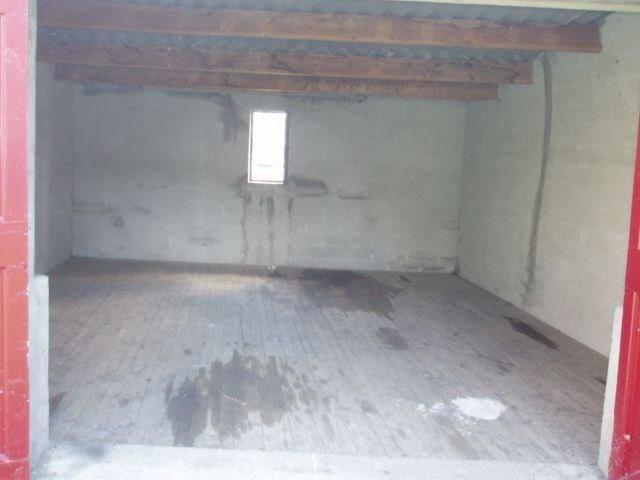 Location appartement St jean de bournay 575€ CC - Photo 5