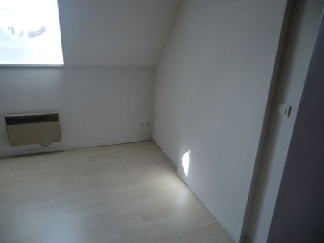 Rental apartment Chalon sur saone 320€ CC - Picture 7