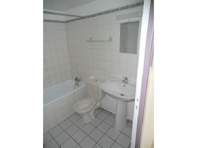 Rental apartment Chalon sur saone 320€ CC - Picture 8