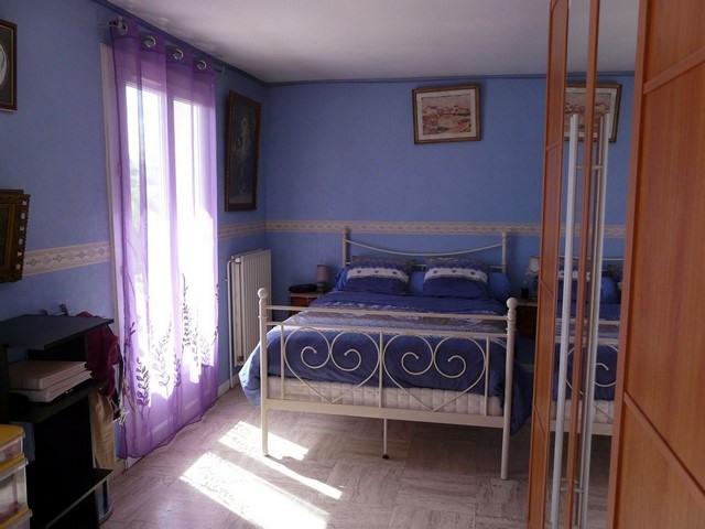 Sale house / villa Montrond-les-bains 360000€ - Picture 4