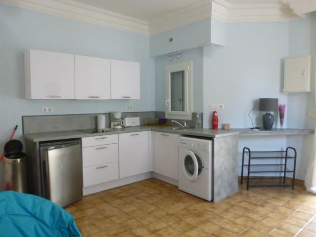 Location appartement Pornichet 585€ CC - Photo 1