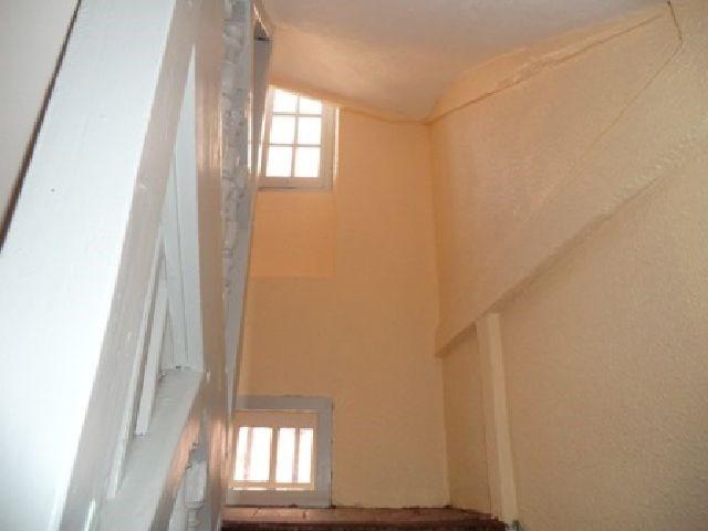 Rental apartment Chalon sur saone 464€ CC - Picture 9
