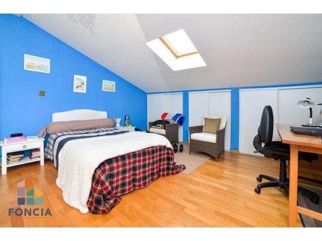 Sale apartment Bourg-en-bresse 470000€ - Picture 9