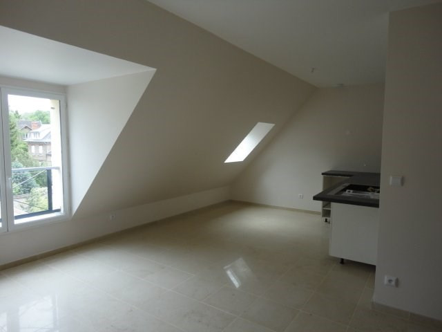 Rental apartment Orsay 856€ CC - Picture 4