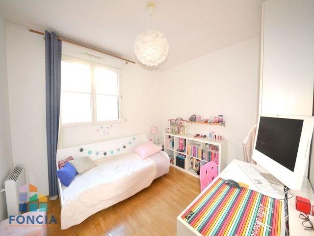 Vente appartement Suresnes 645000€ - Photo 6