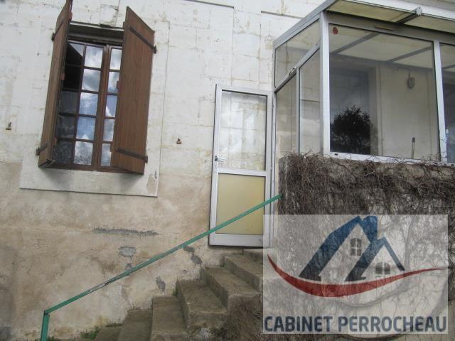 Sale house / villa Montoire sur le loir 67000€ - Picture 4