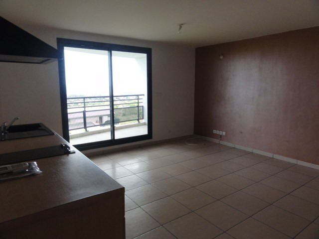 Vente appartement La possession 90 000€ - Photo 2