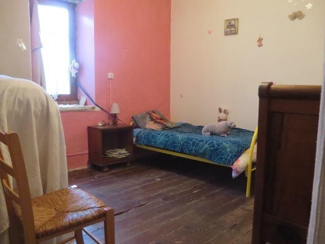 Vente maison / villa Carcassonne 67000€ - Photo 4