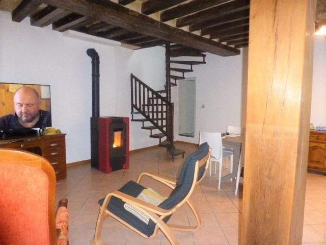Vente maison / villa Pierrefonds 230000€ - Photo 2