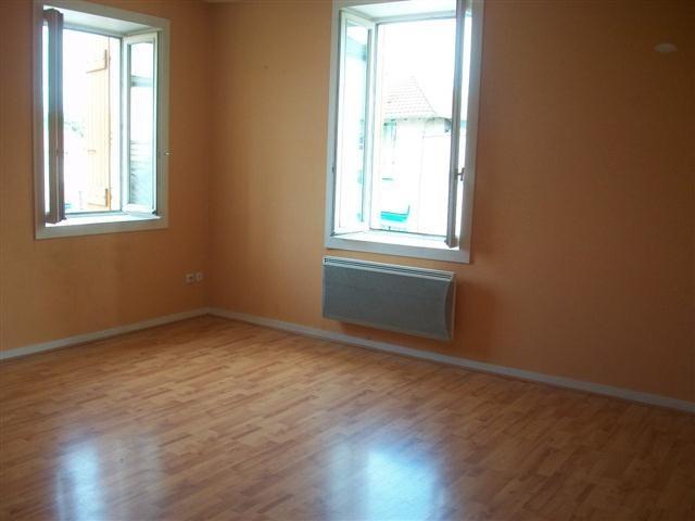 Location appartement St didier sur chalaronne 458€ CC - Photo 3