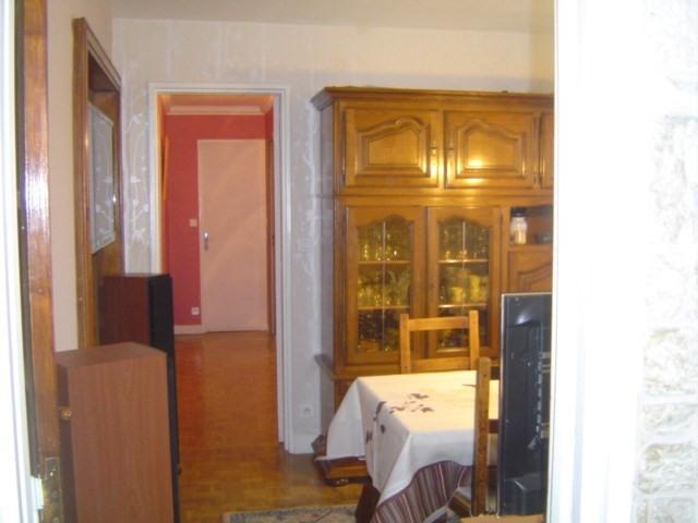 Sale apartment Villemomble 189000€ - Picture 7