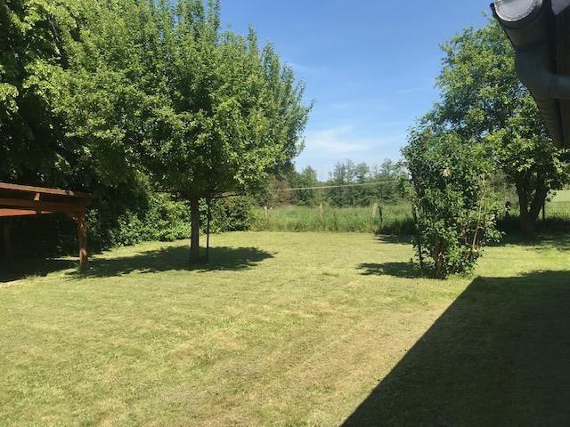 Vente maison / villa Gisors 138200€ - Photo 2