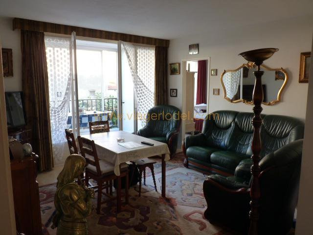 Viager appartement Saint-tropez 149 500€ - Photo 3