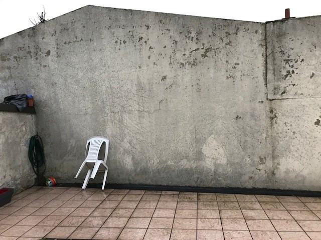 Vente immeuble St martin au laert 126000€ - Photo 2