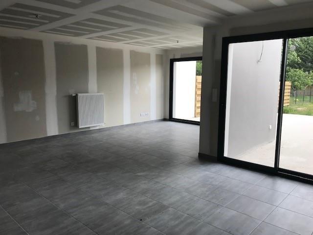 Vente maison / villa Eysines 420000€ - Photo 3