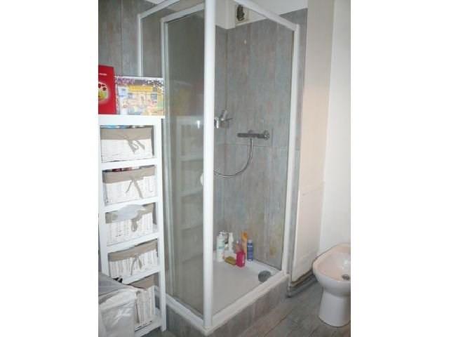 Rental apartment Chalon sur saone 620€ CC - Picture 7