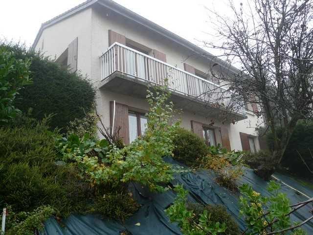 Venta  casa Saint-etienne 245000€ - Fotografía 1