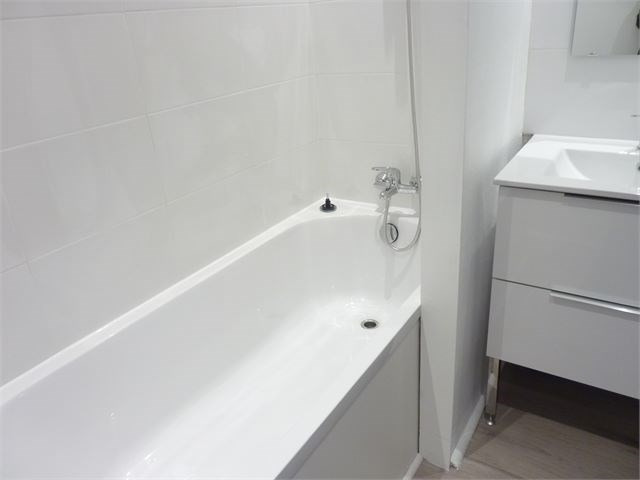 Sale apartment Toul 156 000€ - Picture 4
