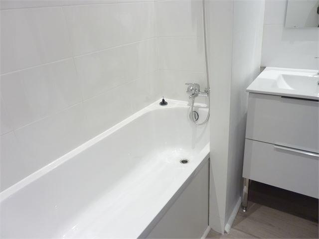 Vente appartement Toul 156000€ - Photo 4