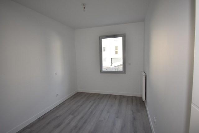 Rental apartment Seignosse 785€ CC - Picture 6