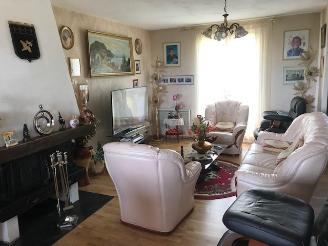 Sale house / villa Coulommiers 292 000€ - Picture 3