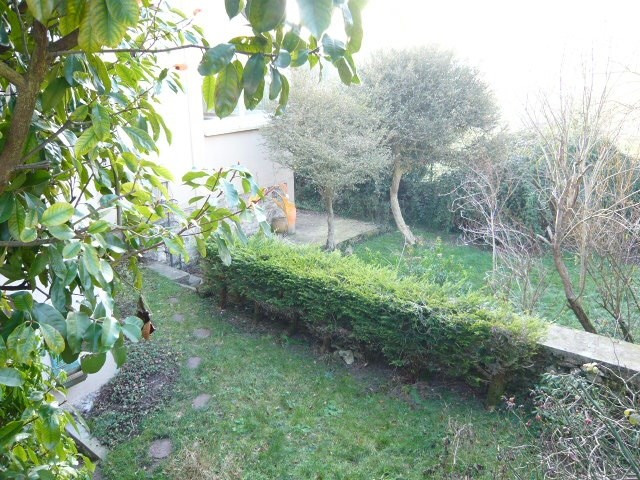Vente maison / villa Etiolles 560 000€ - Photo 7