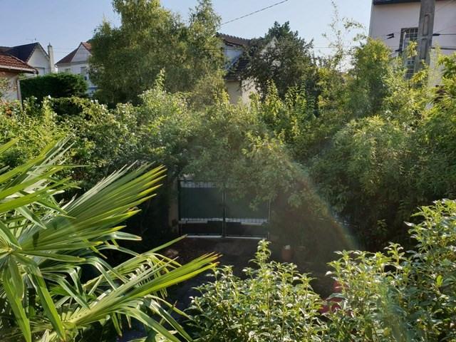 Sale house / villa Bry sur marne 788000€ - Picture 5