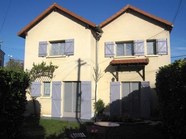 Sale house / villa Perigueux 148 000€ - Picture 1