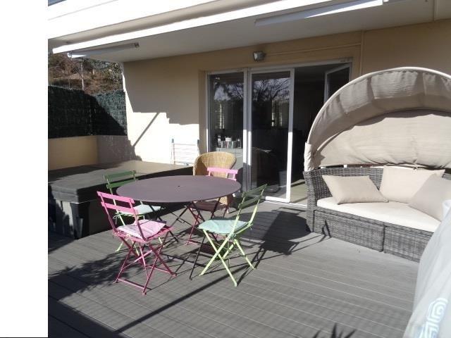 Sale apartment Rousset 329000€ - Picture 5
