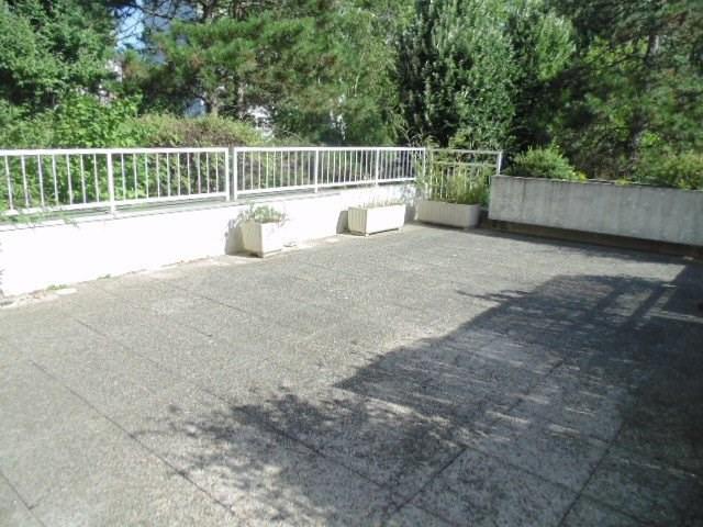 Vente appartement Grenoble 149000€ - Photo 2