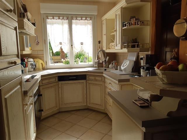 Venta  casa Saacy sur marne 224000€ - Fotografía 7