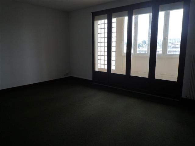 Vente appartement Limoges 84500€ - Photo 4