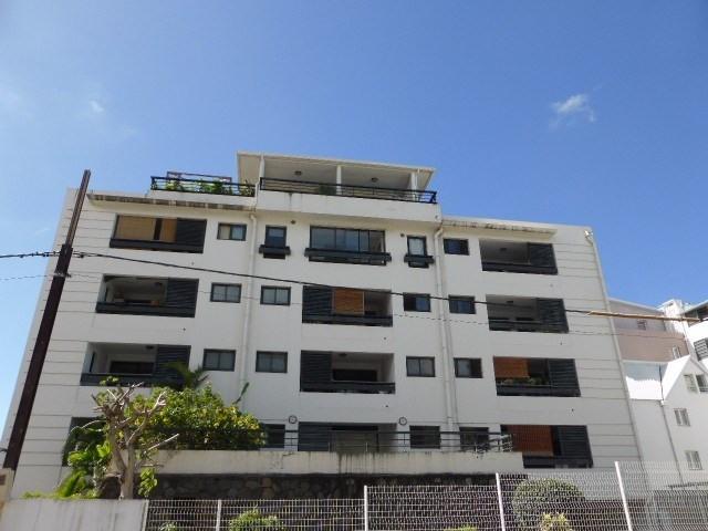 Vente appartement St denis 89000€ - Photo 1