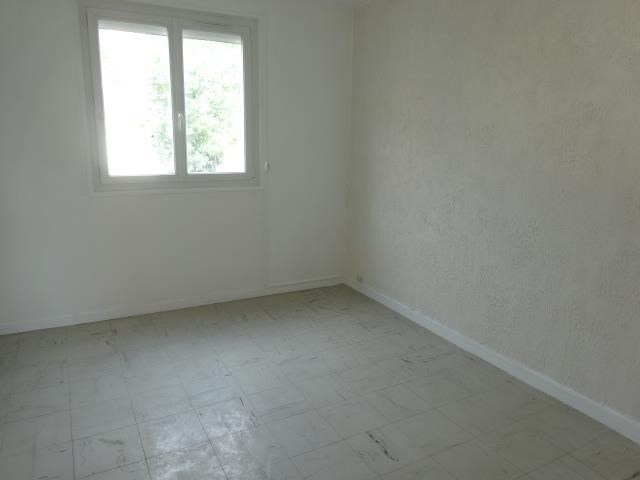 Vente appartement Toulouse 98000€ - Photo 4