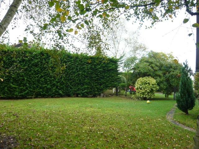 Vente maison / villa Soisy sur seine 589800€ - Photo 6